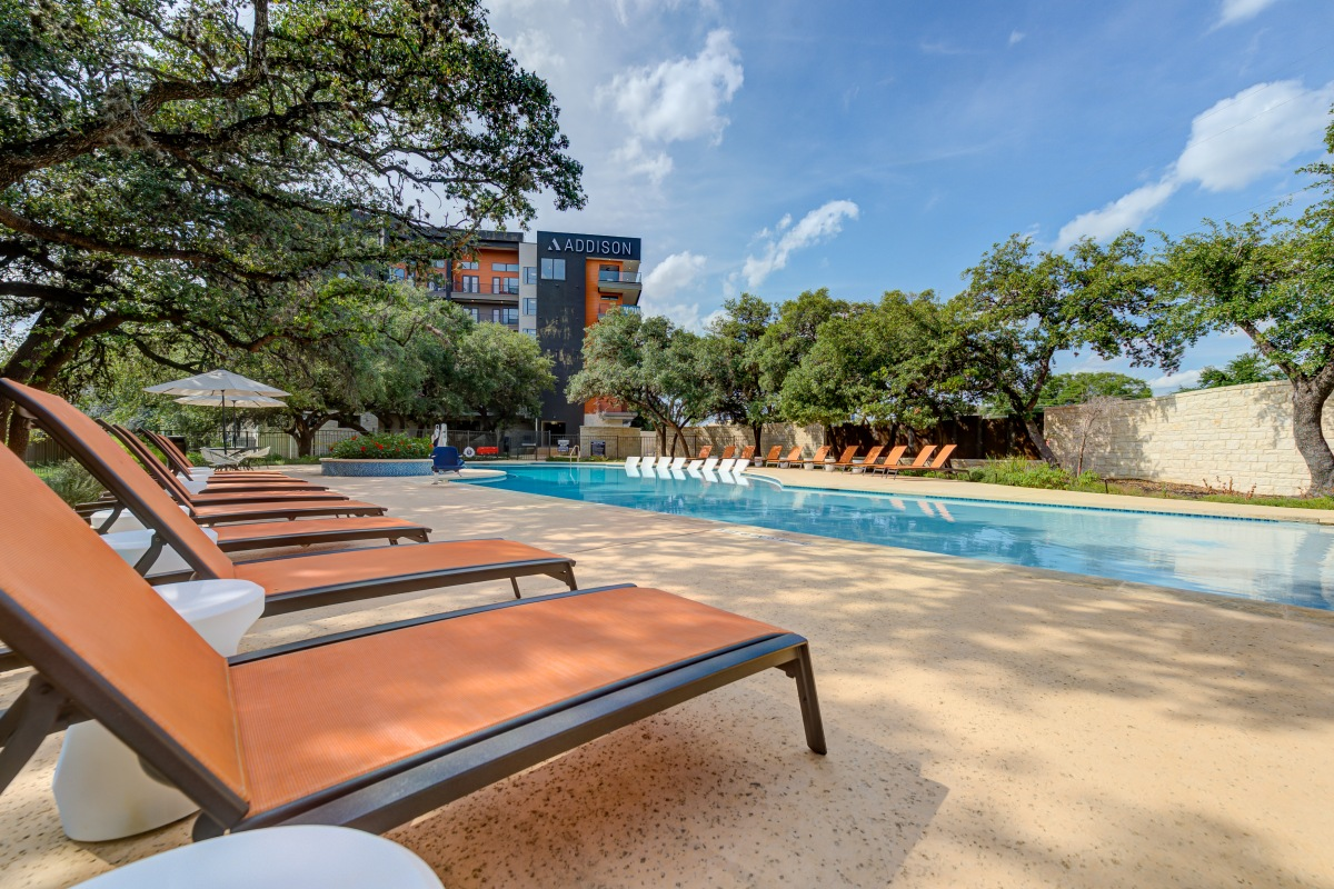 Pet-friendly apartments available in San Antonio, TX   The ...