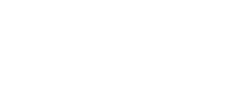 The Addison Logo