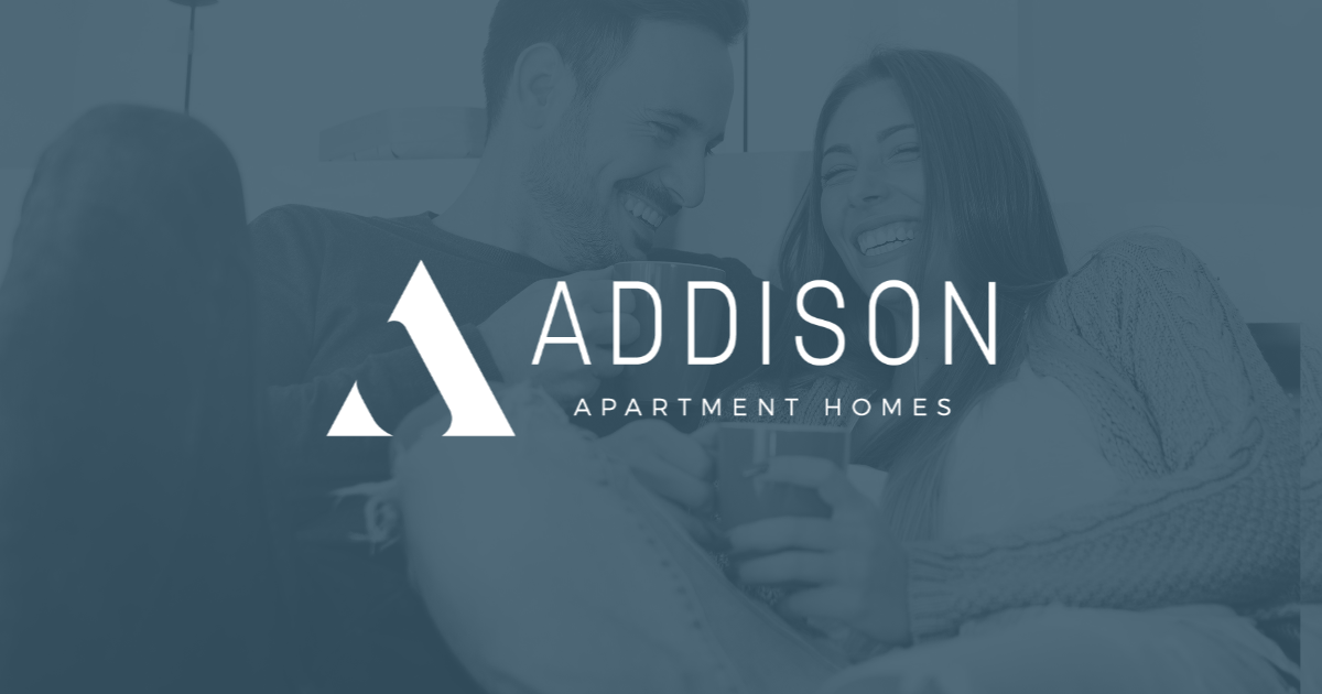 The Addison Are New Luxury Apartments In San Antonio Tx Near The